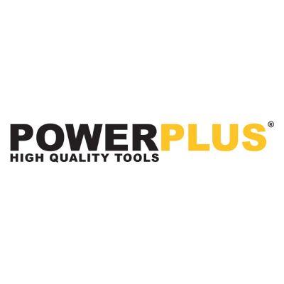 Powerplus