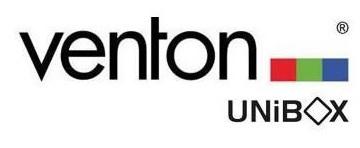 VENTON - UNIBOX